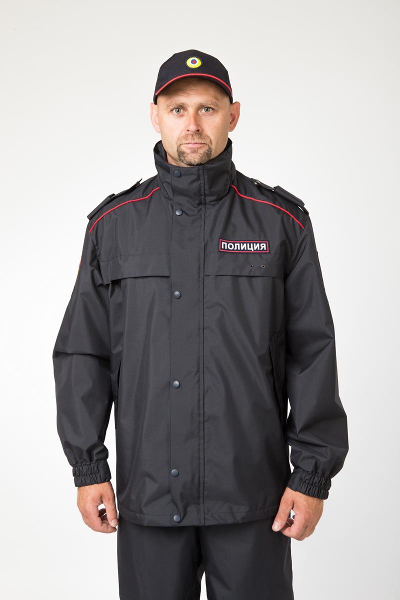 Купить Куртку Полиции В Кирове