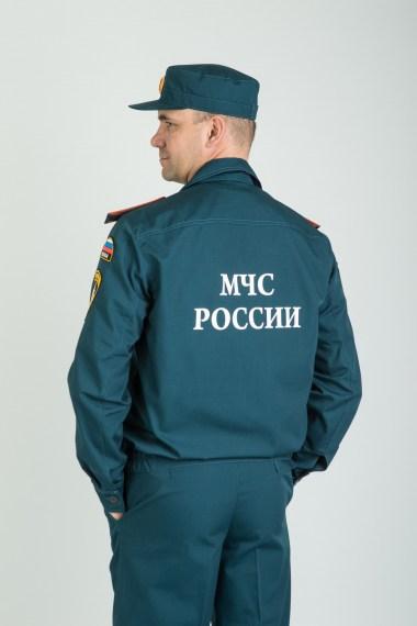 чизкейк форма одежды мчс россии фото что это академия